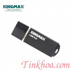 USB 64GB
