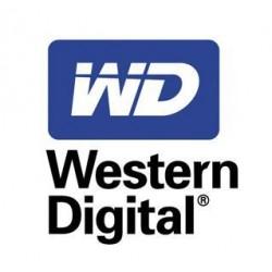 HDD Western